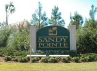 bluffton_real_estate_SANDY_POINT