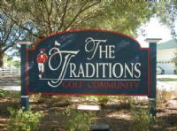bluffton_real_estate_THE_TRADITIONS